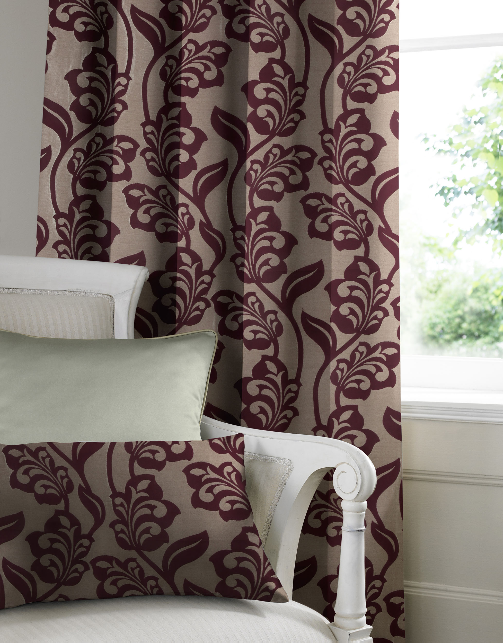 Curtains Gallery D Amp C Blinds