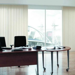 commercial-blinds