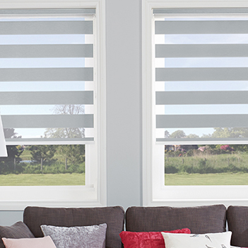 Pleated Blinds Leicester