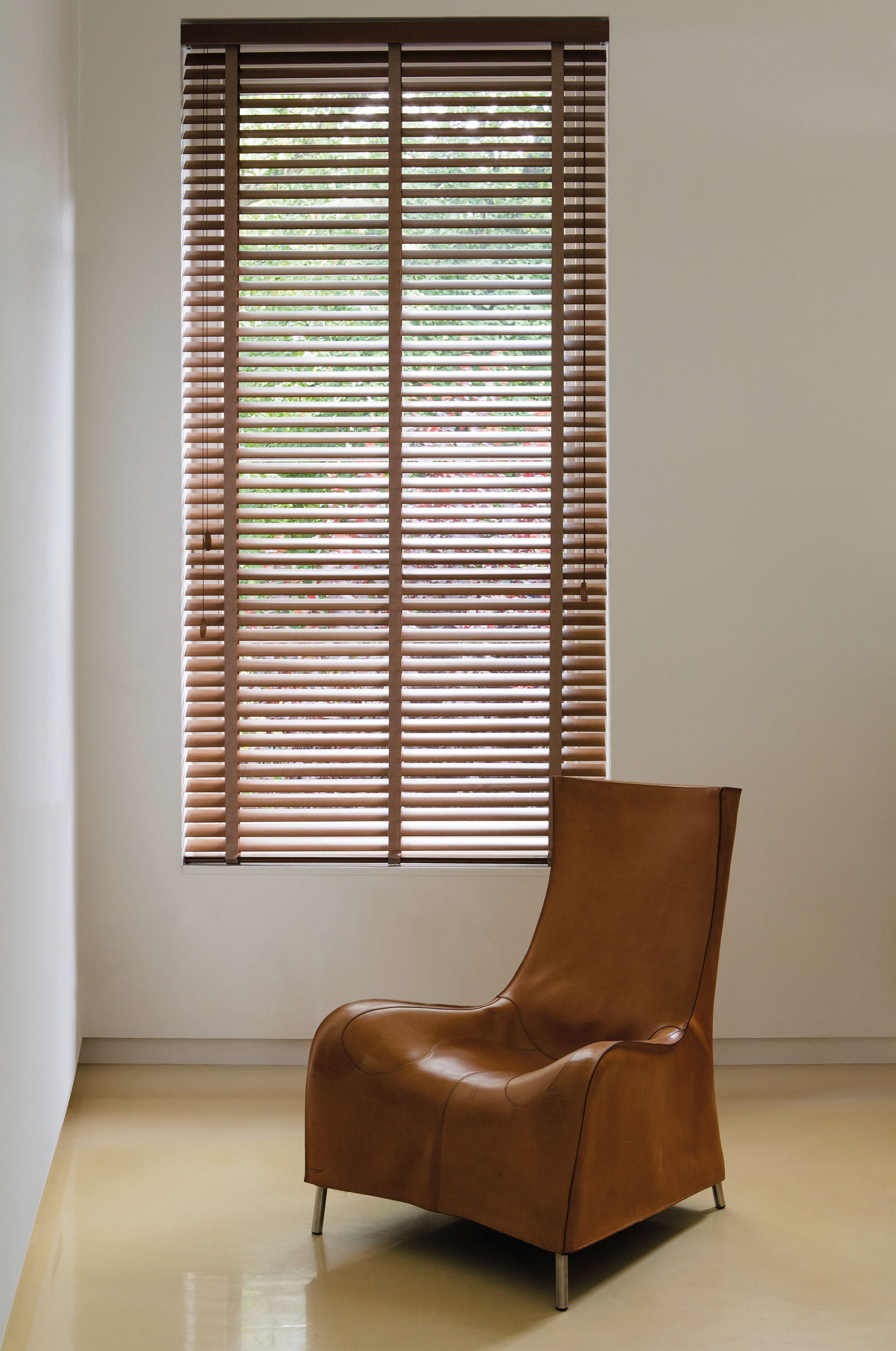 choosing the shutters news classic property blinds period for hutters properties perfect clipse