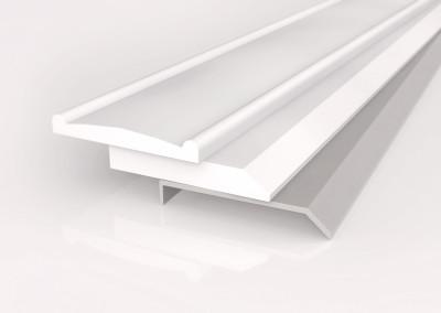Classic-Contemporary-Brushed-Aluminium-Valance