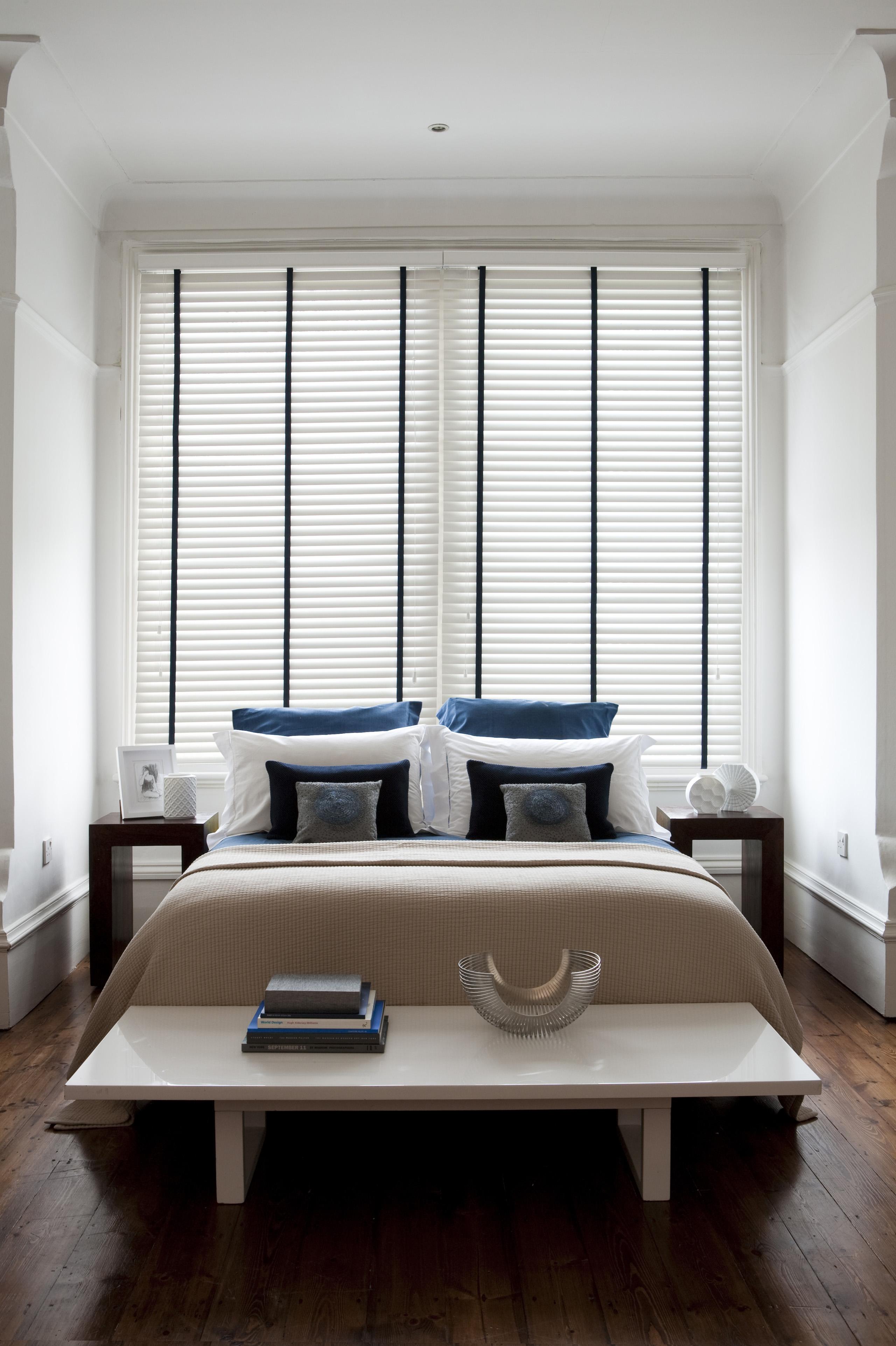 Decora Bed Room Final