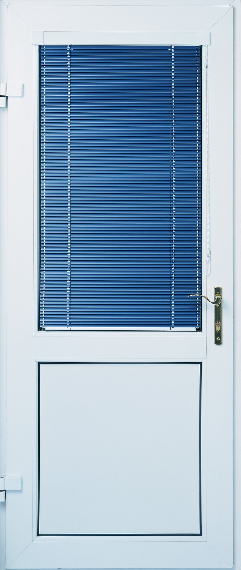 industrial pinterest metal pin and home blinds