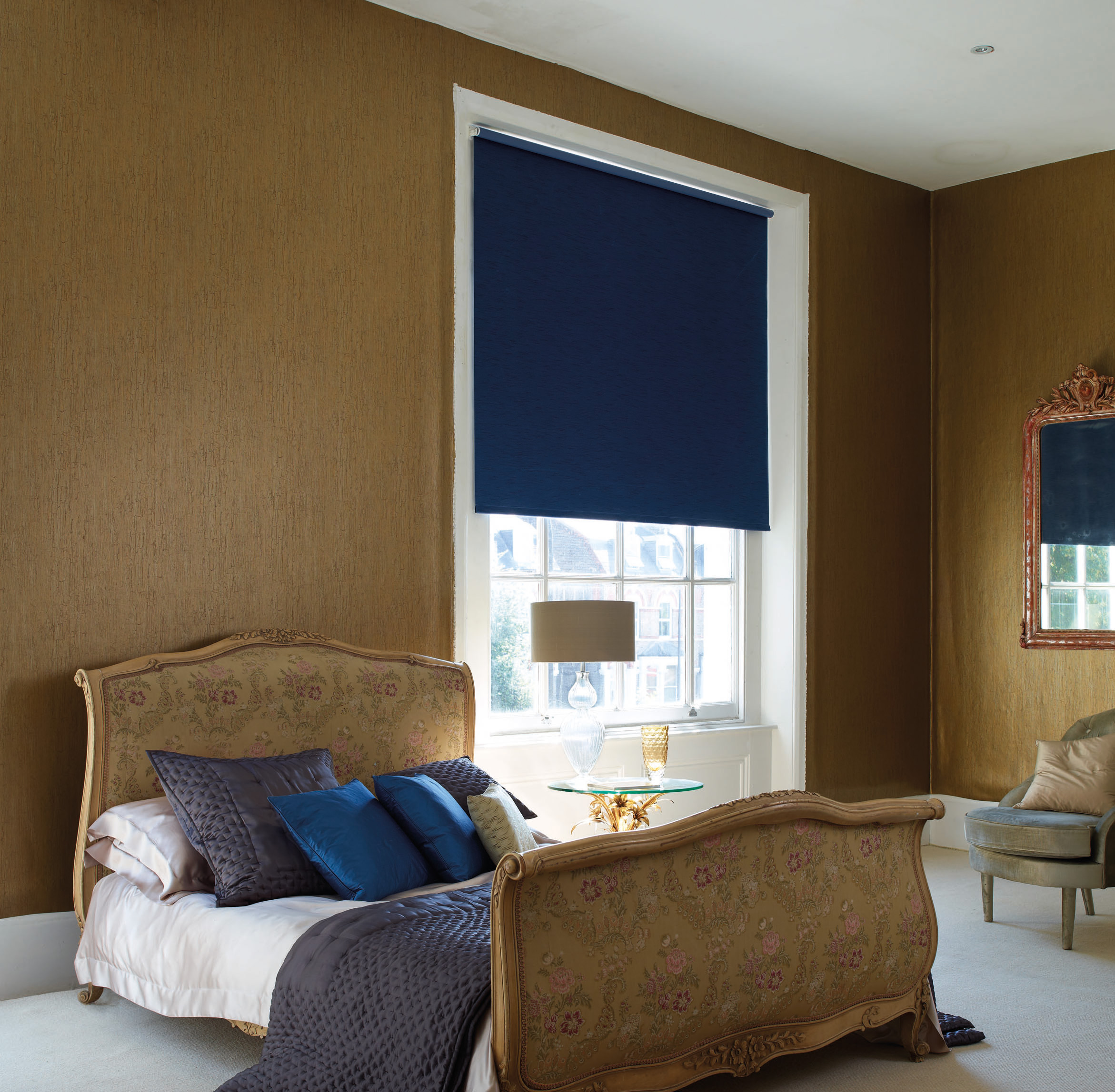 Roller Blinds Leicester