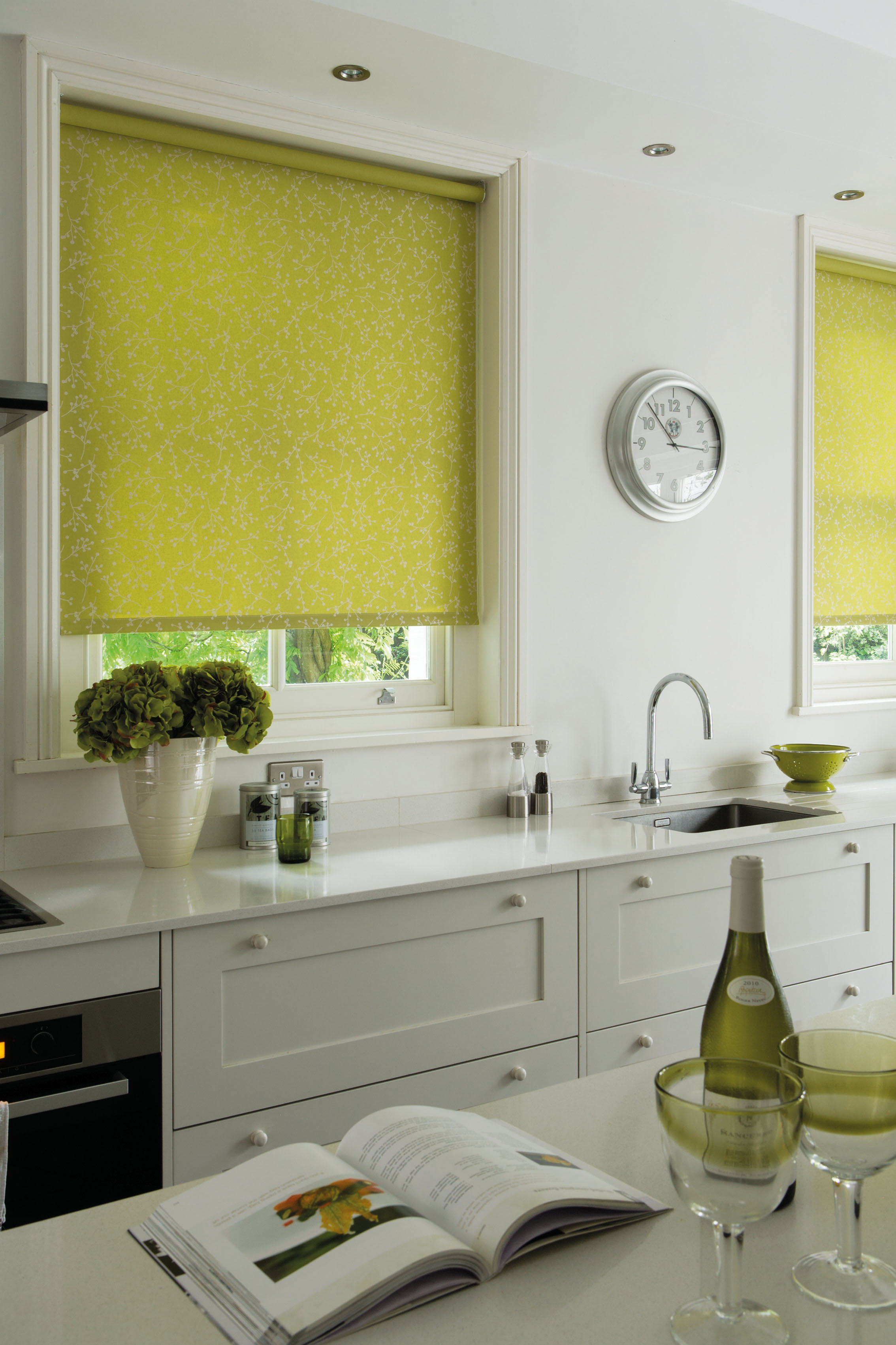 Exceptional Roller Blinds Leicester D C Blinds