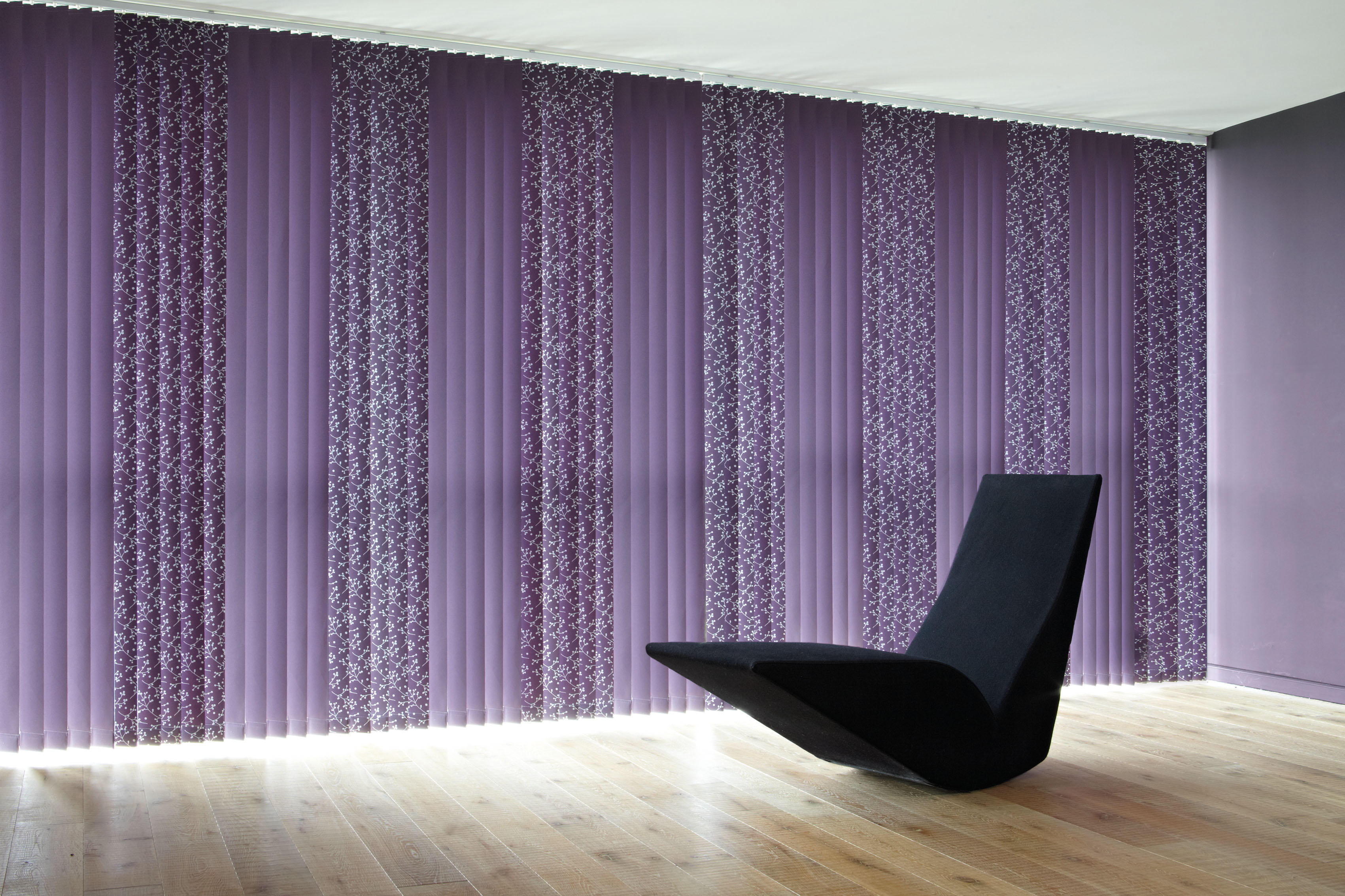 of room at curtains vs and blinds news modern istock with windows reception colours xxxlarge the neutral rise