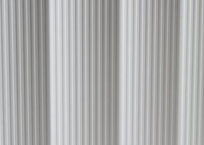Durashade-Zurich-Luna-Detail