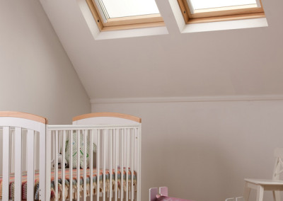 skylight_blinds_03