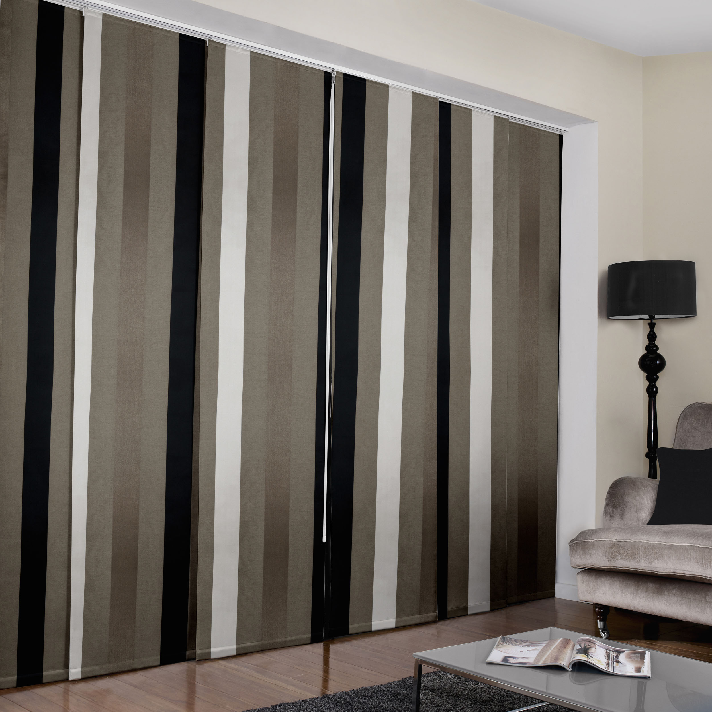 of blinds search wand google safety bay bathroom vertical with windows select full size track window